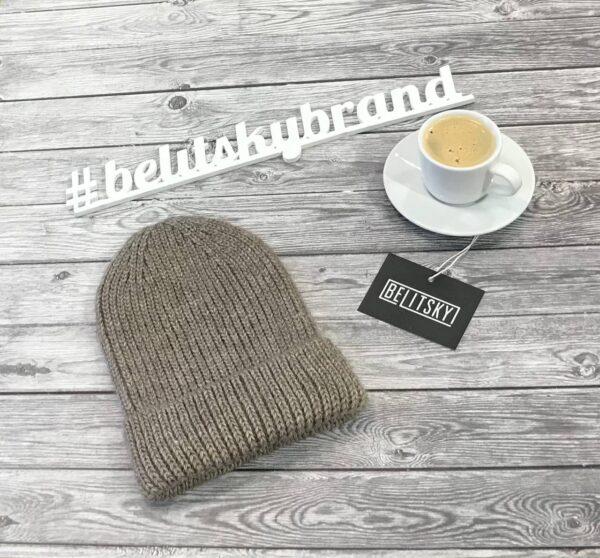 Шапка (лук) Cappuccino